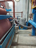 Paper Making Machine-- Craft Paper Making Line